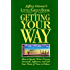 Jeffrey Gitomer's Little Green Book of Getting Your Way: How to speak, write, present, persuade, influence, and sell your point of view to others (Jeffrey Gitomer's Little Book Series)