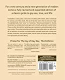 The Joy of Gay Sex, Revised & Expanded Third Edition