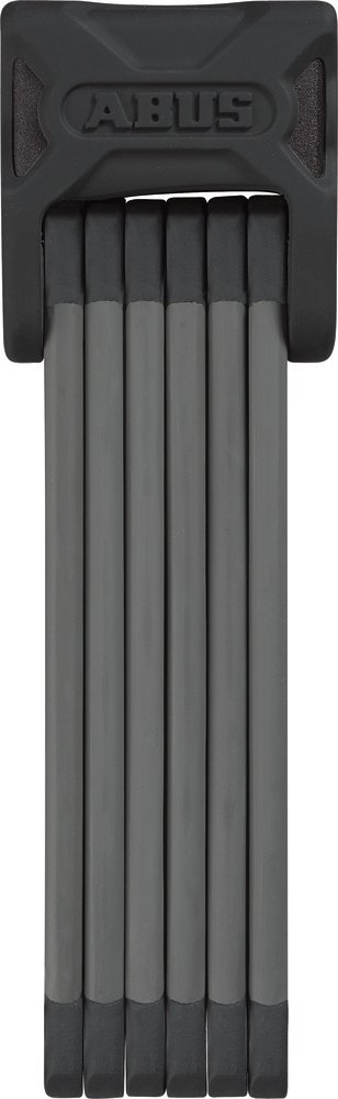 ABUS Zubehör Bordo 6000/90, Black, 90 cm, 51798 thumbnail