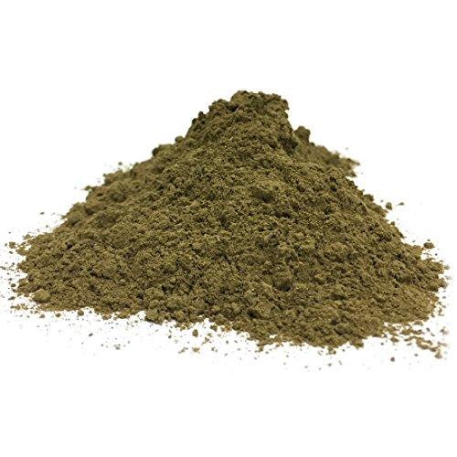 Best Botanicals Dandelion Leaf Powder 16 oz.