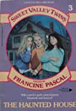 img - for The Haunted House (Sweet Valley Twins) book / textbook / text book