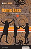 Game Face, Tom Robinson, 1616135395