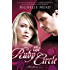The Ruby Circle: Bloodlines Book 6: Bloodlines Book 6 (The Bloodlines Series)