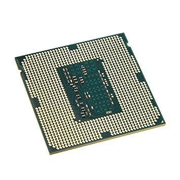 Intel Core i3-4160T - Procesador (4ª generación de procesadores Intel® Core™