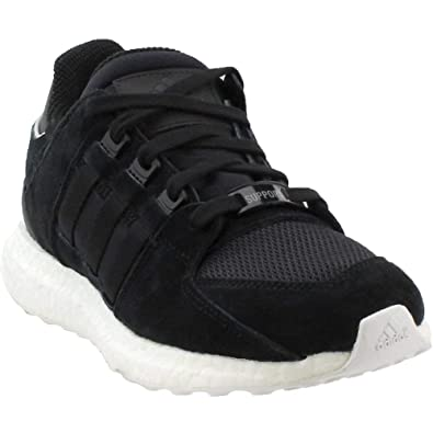 741dcc35045 adidas Men Equipment Support 93 16 (Black core Black Vintage White)