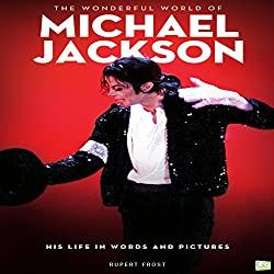 The Wonderful World of Michael Jackson