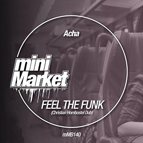 feel-the-funk-christian-hornbostel-remix