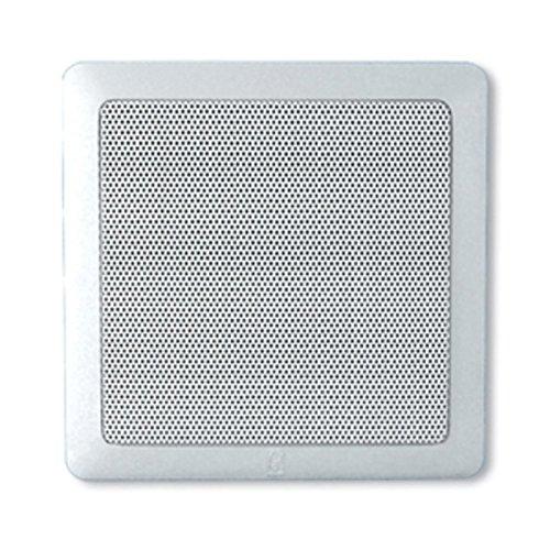 Poly-Planar 6 140W Marine Dual Premium Panel Speakers Consumer Electronics