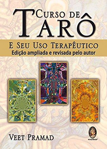 Curso de Tarô