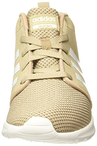 W Adidas Midten Qt Balcri Farver Roshel cartra Womens Racer Forskellige Sneakers Cf ZRRrWwI5xq
