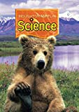 Houghton Mifflin Science: Lab Video DVD Grade 2 Earth Module
