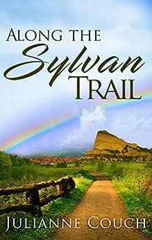 Along the Sylvan Trail (English Edition) de [Couch, Julianne]