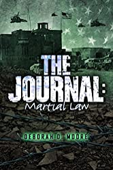 The Journal: Martial Law