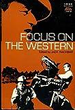 Western, John Nachbar, 0139506268