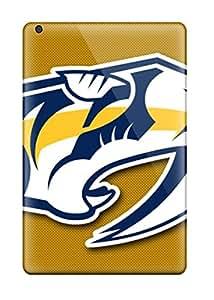 nashville predators (7) NHL Sports & Colleges fashionable iPad Mini 2 cases