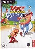 Asterix - Maximum Gaudium