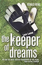 Keeper of Dreams by Ronald Reng (2004-01-01) Paperback
