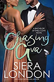 Chasing Ava: A Bachelor of Shell Cove Novel (The Bachelors of Shell Cove Book 1)