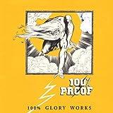 100% Glory Works