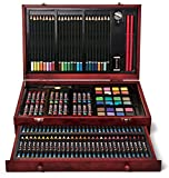 Art 101 142-Piece Wood Set
