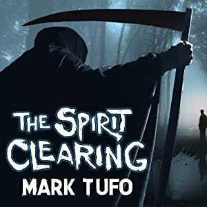 The Spirit Clearing Hörbuch