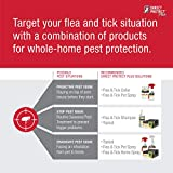 Direct Protect Plus Flea & Tick Collars for Dogs
