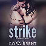 Strike: Gentry Generations | Cora Brent
