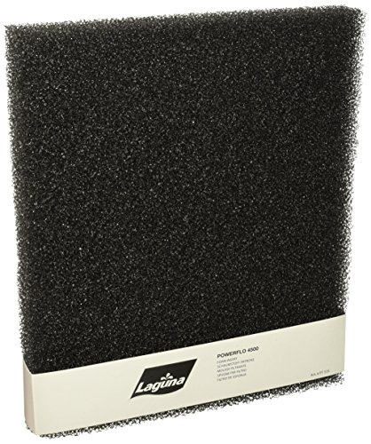 Coarse Foam (Laguna PowerFlo Foam Insert)