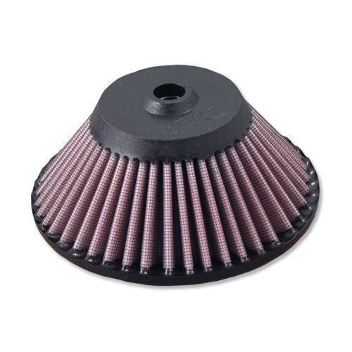 2005 PN R-KT6M01-01 DNA High Performance Air Filter for KTM LC4 640 SM