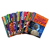 Tales From the Crypt: Complete Seasons 1-7