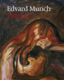 Edvard Munch: Vampir