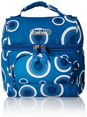 j-world-new-york-corey-lunch-bag-target-blue-one-size