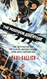 The Poseidon Adventure, Paul Gallico, 0143037625