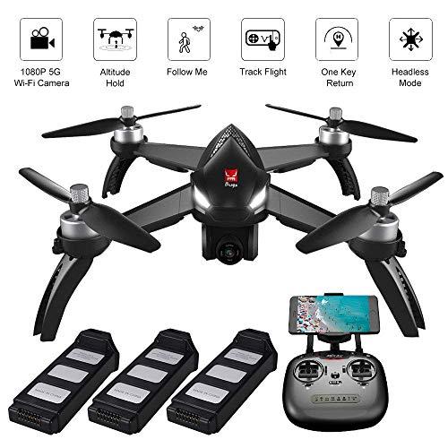 MJX Bugs B5W Drone under 200