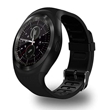 JDTECK Blackview BV9700 Pro Watch Connected, SmartWatch SIM ...