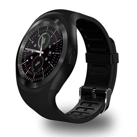 JDTECK Blackview BV9700 Pro Watch Connected, SmartWatch SIM ...