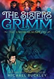 img - for Unusual Suspects (The Sisters Grimm #2): 10th Anniversary Edition (Sisters Grimm, The) book / textbook / text book