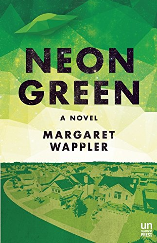 wappler_neon_green