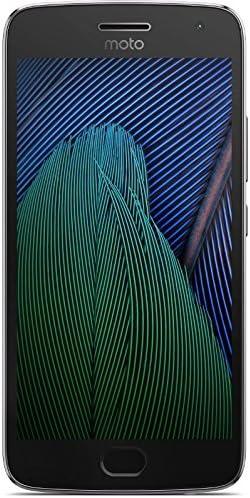 Rose Tree and Cat Embossed Entwurf PU Ledertasche Beutel Tasche Leder Haut Schale Skin Schutzh/ülle Cover Stehen Kartenhalter Stil Schutz Yiizy Handyh/ülle f/ür Motorola Moto G5 H/ülle