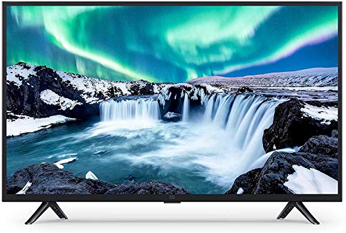 🥇 Xiaomi Mi Smart TV 4A 32″ HD LED