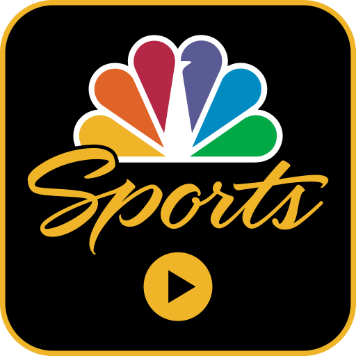 NBC Sports from NBCUniversal Media, LLC