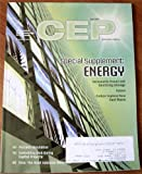 Cep Magazines Review and Comparison
