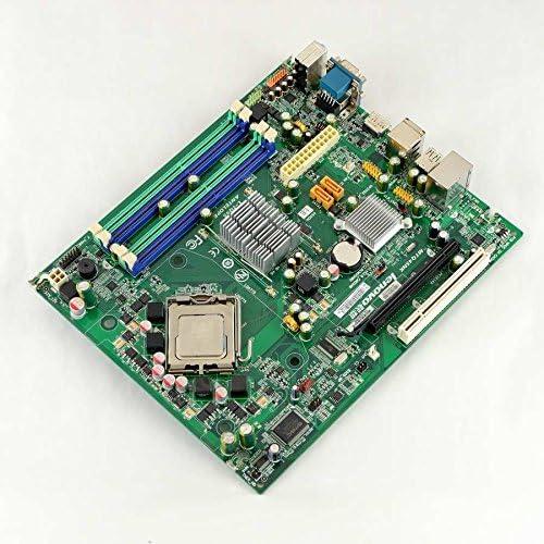 IBM Lenovo M58 SOCKET 775 MOTHERBOARD 64Y9772 64Y9771 FOR 9961 USFF
