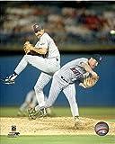 "Jack Morris Minnesota Twins MLB Action Photo (Size: 8"" x 10"")"