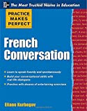 French Conversation, Eliane Kurbegov, 0071770879