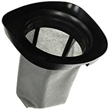 Dirt Devil- Vacuum Cleaner F25 F-25 Filter; Versa Power Filter Replaces Part # 2Sv1102000, 3Sv0980000