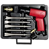 Chicago Pneumatic Tool CP7150K Air Hammer Kit