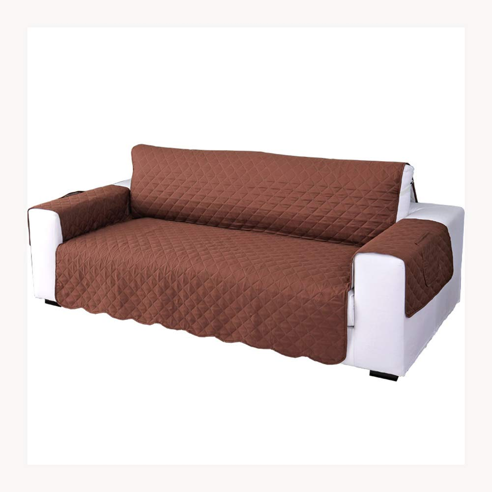A Large A Large Sofa Covers for Dogs, Reversible Sofa Cover, Sofa Covers for Living Room, Couch Covers for Dogs Kids,A,L