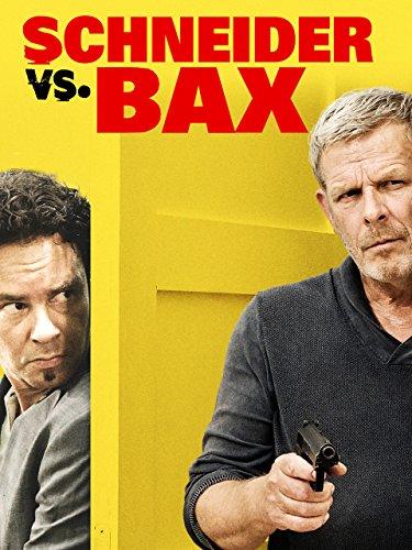 Schneider vs. Bax by