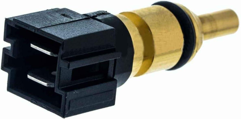 Recamania Sonda termostato Caldera Junkers NTC ACLEIS GLM 8714500055